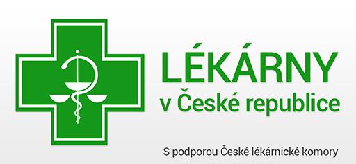 Czech Pharmacies