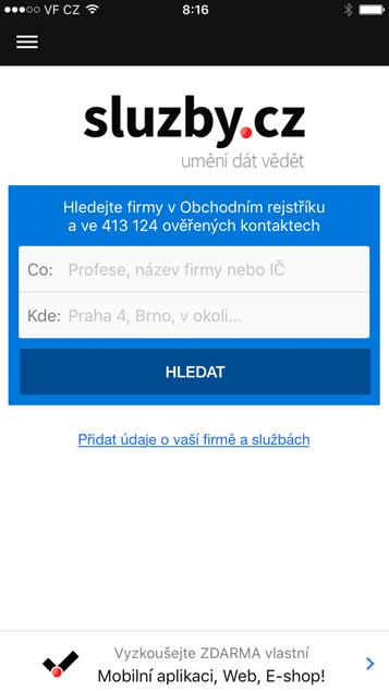 Služby.cz