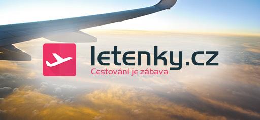 Letenky.cz